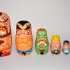 Andy-Stattmiller-Nesting-Dolls-Street-Fighters.jpg