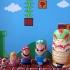 Andy-Stattmiller-Nesting-Dolls-Super-Mario.jpg