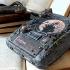 Vadu-Amka-Console-Custom-Castlevania-686x457.jpg