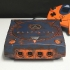 Vadu-Amka-Console-Custom-Half-Life-686x458.jpg
