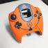 Vadu-Amka-Console-Custom-Half-Life3-686x458.jpg