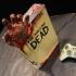 Vadu-Amka-Console-Custom-Walking-Dead2-686x457.jpg
