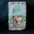 Vadu-Amka-Console-Custom-Zelda-Game-Boy-686x465.jpg