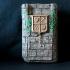 Vadu-Amka-Console-Custom-Zelda-Game-Boy2-686x457.jpg