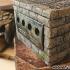 Vadu-Amka-Console-Custom-Zelda3-686x457.jpg