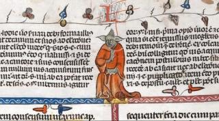 medieval_yoda_1.jpg