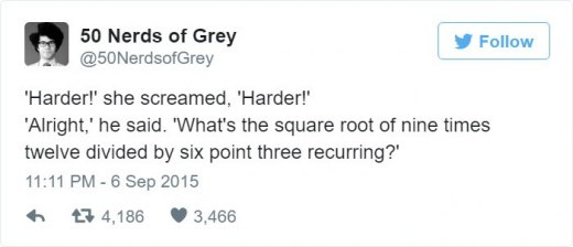 50-nerds-of-grey-15.jpg
