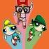 cartoon-characters-as-hipsters-10.jpg
