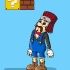 cartoon-characters-as-hipsters-11.jpg