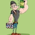 cartoon-characters-as-hipsters-12.jpg