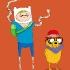 cartoon-characters-as-hipsters-13.jpg