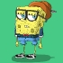 cartoon-characters-as-hipsters-7.jpg