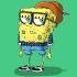 cartoon-characters-as-hipsters-7.jpg