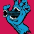 Brian-Methe-Screaming-Xenomorph.jpg
