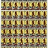 Chris-Walker-Aliens-1986-Advertising-Matchbox-Label-Uncut-Sheet.jpg