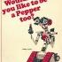 Glen-Brogan-Wouldnt-You-Like-to-be-a-Pepper-Too.jpg