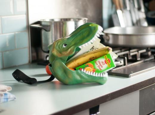 dino-head-lunchbox-1.jpg