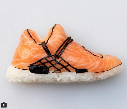 sushi-sneakers-1.jpg