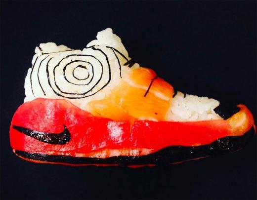 sushi-sneakers-2.jpg