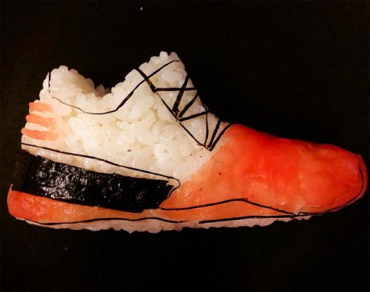 sushi-sneakers-3.jpg
