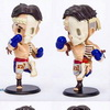 Jason Freeny X XXRAY Muay Thai - Thailand Toy Expo Exclusive