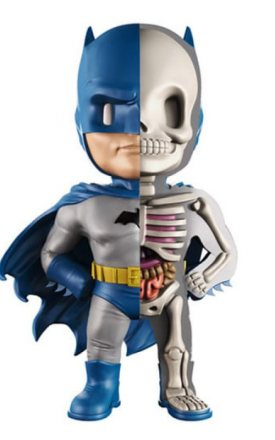 DC-Comics-XXRAY-Figure-Golden-Age-Wave-1-By-Jason-Freeny-x-Mighty-Jaxx-superman-Batman-front.jpg