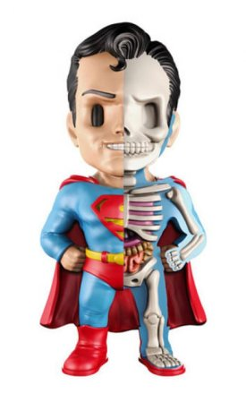 DC-Comics-XXRAY-Figure-Golden-Age-Wave-1-By-Jason-Freeny-x-Mighty-Jaxx-superman-front.jpg