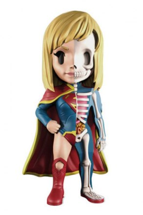 DC-Comics-XXRAY-Figure-Wave-7-Supergirl-Jason-Freeny-Mighty-Jaxx-.jpg