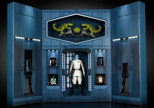 STAR-WARS-THE-BLACK-SERIES-6-INCH-GRAND-ADMIRAL-THRAWN-SDCC-Exclusive-1.jpg