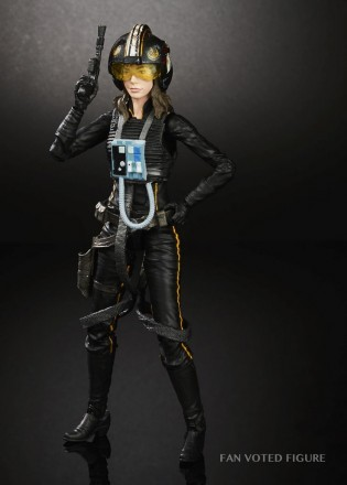 STAR-WARS-THE-BLACK-SERIES-6-INCH-JAINA-SOLO-Figure-Fan-Figure-Vote-2016-Winner-1.jpg