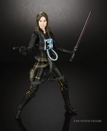 STAR-WARS-THE-BLACK-SERIES-6-INCH-JAINA-SOLO-Figure-Fan-Figure-Vote-2016-Winner-3.jpg