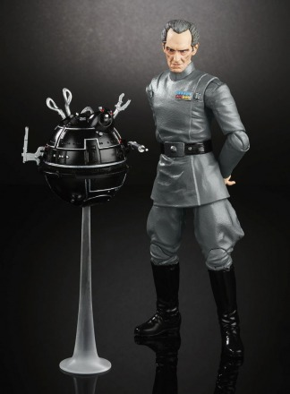 STAR-WARS-THE-BLACK-SERIES-6-INCH-TARKIN-Figure.jpg