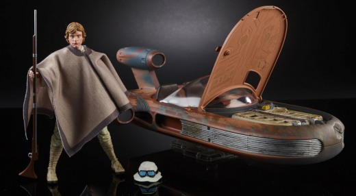 STAR-WARS-THE-BLACK-SERIES-X-34-LANDSPEEDER-6-INCH-LUKE-SKYWALKER-SDCC-Exclusive-3.jpg