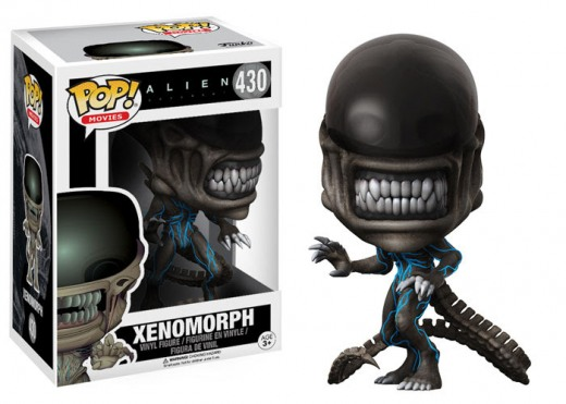 alien-covenant-alien_day_funko_pop_3.jpg