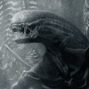 'Alien: Covenant' - New Footage Connects Prometheus To New Film