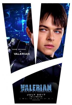 Valerian_01.jpg