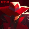 Where In The World Is Carmen Sandiego? NETFLIX!