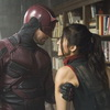New 'Defenders' Spot Teases Elektra's Return