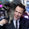 James Gunn To Write and Direct 'Guardians of the Galaxy Vol. 3'