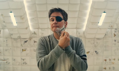 What's Hot: First 'Kingsman: The Golden Circle' Trailer Reveals Colin Firth's Return