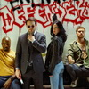 Marvel's The Defenders' Official Trailer