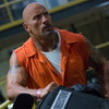 Dwayne Johnson, Jason Statham, and Charlize Theron Set For 'Furious' Spin-Off