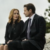 'The X-Files' Returning for 10 More Episodes