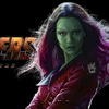 Did Zoe Saldana Just Accidentally Leak The Name Of 'Avengers 4′