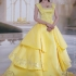 Hot-Toys---Beauty-&-the-Beast---Belle-collectible-figure_PR1.jpg