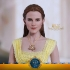 Hot-Toys---Beauty-&-the-Beast---Belle-collectible-figure_PR11.jpg