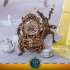 Hot-Toys---Beauty-&-the-Beast---Belle-collectible-figure_PR12.jpg