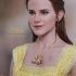 Hot-Toys---Beauty-&-the-Beast---Belle-collectible-figure_PR15.jpg