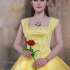 Hot-Toys---Beauty-&-the-Beast---Belle-collectible-figure_PR5.jpg