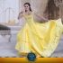 Hot-Toys---Beauty-&-the-Beast---Belle-collectible-figure_PR7.jpg